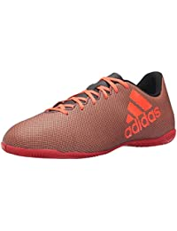 Men's X 17.4 in Soccer Shoe