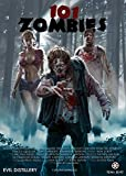 DVD : 101 Zombies