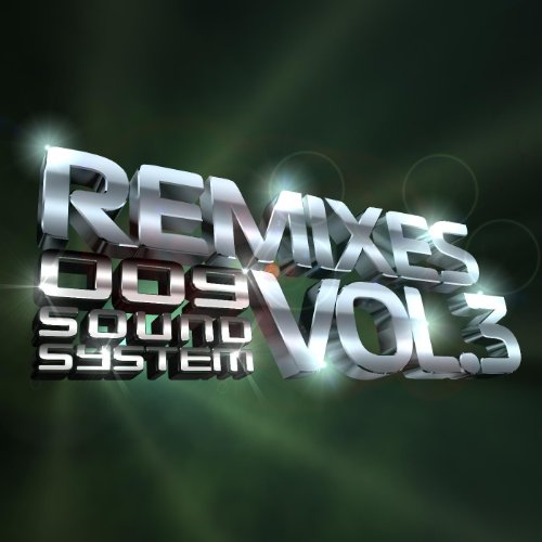 Remixes Vol. 3