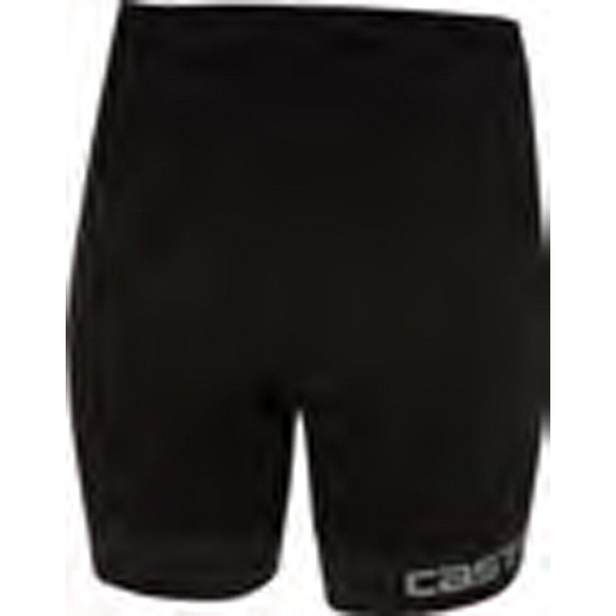 Black Pastel Mint Castelli Women's Core 2 Tri Short