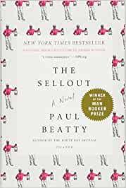 the sellout paul beatty free pdf