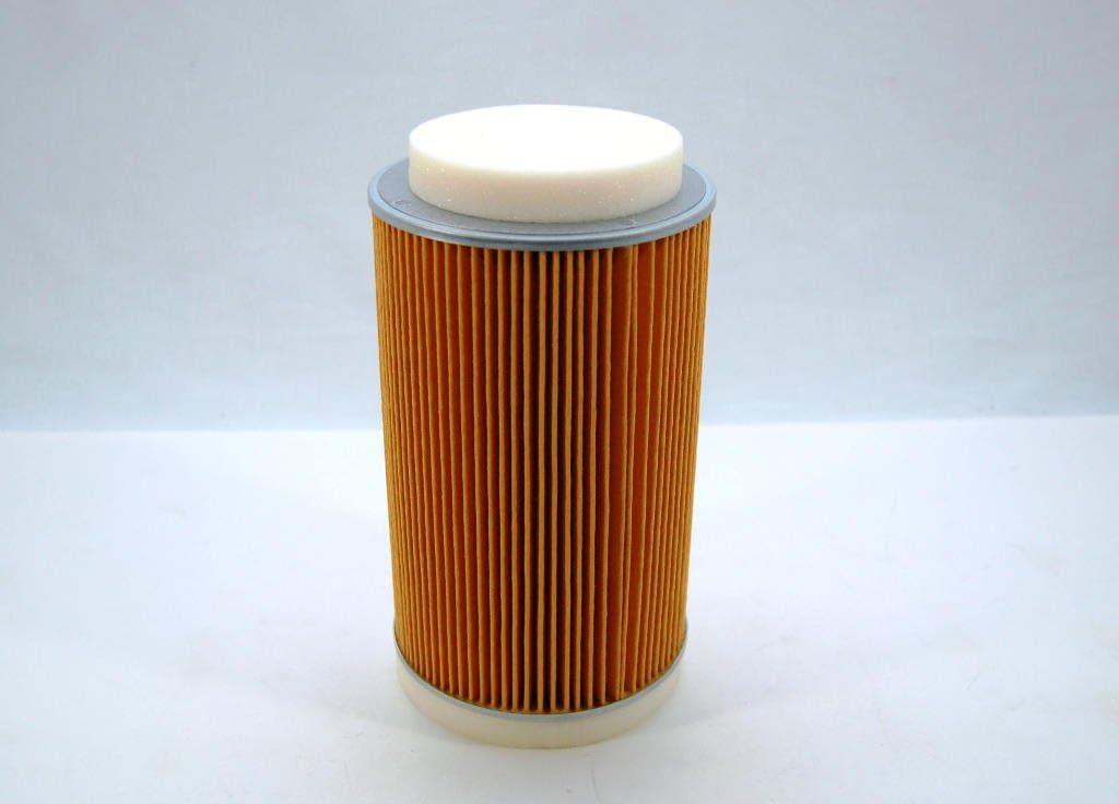 Kawasaki OEM Air Filter Teryx Teryx4 11029-0025