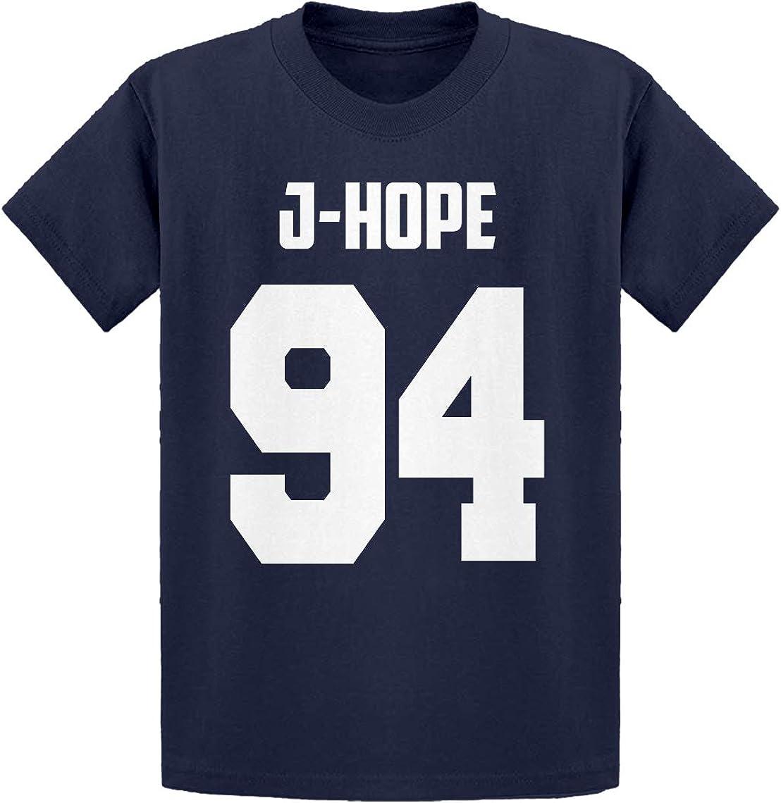 J-Hope 94 Kids T-Shirt