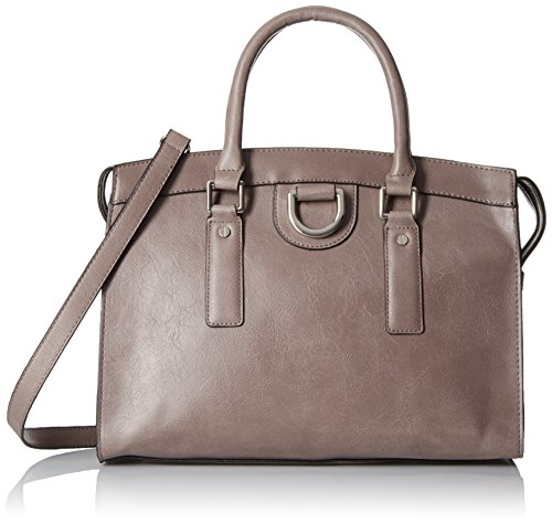 emilie-m-jenna-satchel-satchel-bag-mink-one-size