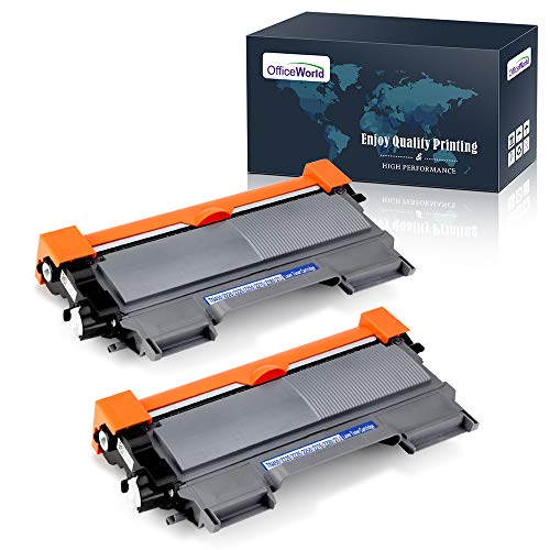 brother 2840 toner - 7