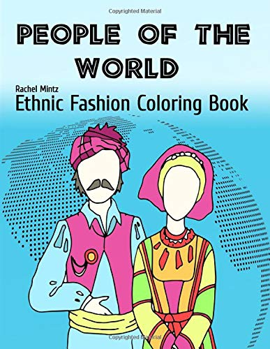 Around The World Coloring Pages - Coloring Home | 500x387