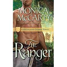 The Ranger: A Highland Guard Novel (The Highland Guard)