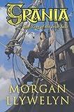 Grania: She-King of the Irish Seas