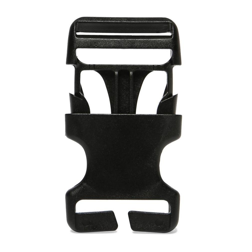 EUROHIKE EH AIR TENT BUCKLES, One Size