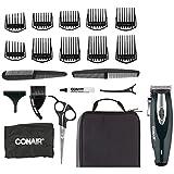 conair 10 piece - Conair Lithium Ion Cord/Cordless 20pc. Professional Clipper