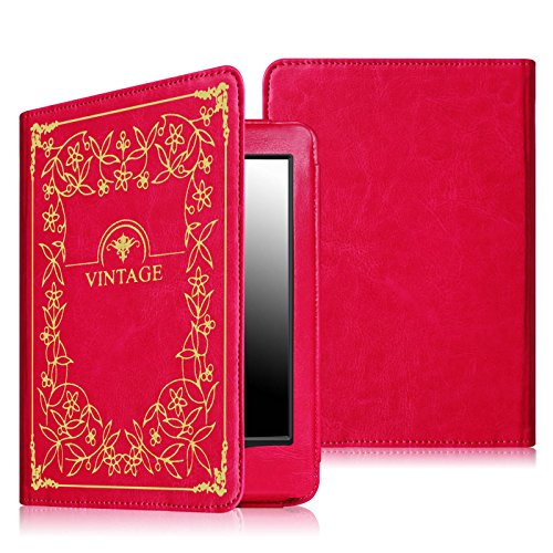 fintie-folio-case-for-kindle-7th-gen-slim-fit-protective-leather-cover-for-amazon-kindle-6-glare-fre