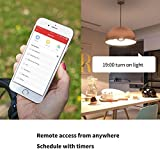 SwitchBot Smart Home iPhone Android - Smart IR
