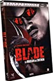 Blade [Édition Prestige]