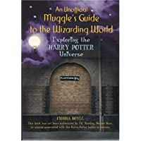 Muggle's Guide to the Wizarding World