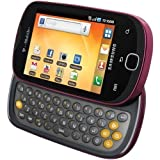 At&t Android Slider Phones - Best Reviews Guide