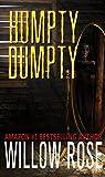 Humpty Dumpty (Horror Stories from Denmark Book 4)