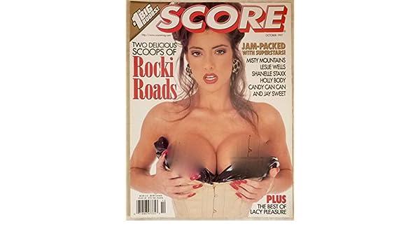 Рокки роадс скачать порно