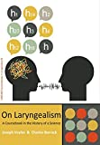 img - for On Laryngealism. A Coursebook in the History of a Science book / textbook / text book