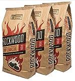 Rockwood Lump Charcoal (3)