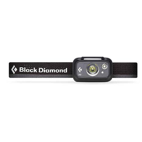 e6fdbddca19 Black Diamond Spot325 Headlamp