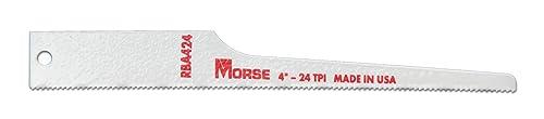 MK Morse RBA424T05