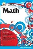 Math, Grade 6, , 1936023288