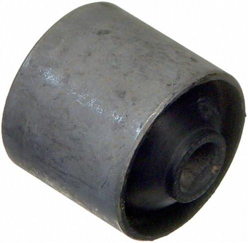 Rare Parts RP15752 Control Arm Bushing