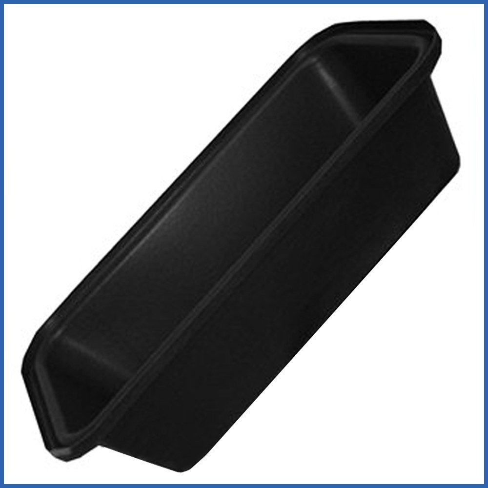 Black Deep Plastic Water Dog Bath Tub   130 Litres: Amazon.co.uk: Pet  Supplies