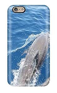 Julian B. Mathis's Shop Case Cover, Fashionable Iphone 6 Case - Apo Reef Kimberly Kurzendoerfer