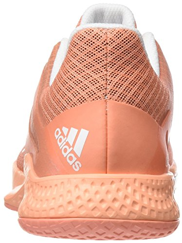 Club Orange W Femme 000 Adizero cortiz Ftwbla De Fitness Adidas Chaussures Tinazu 5CS0fwqqx