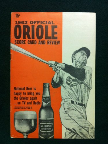 1962 White Sox - 6