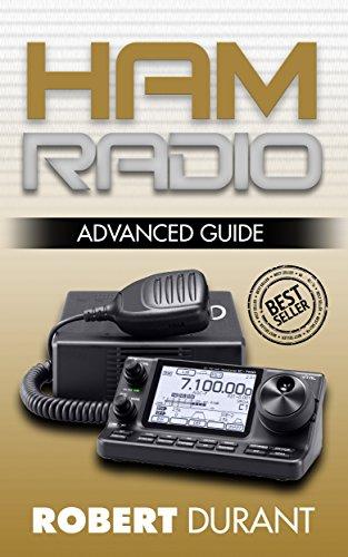 Download PDF Ham Radio - Advanced Guide