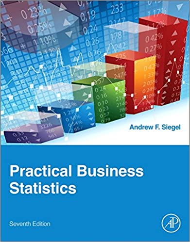 Amazon practical business statistics seventh edition practical business statistics seventh edition 7th edition fandeluxe Gallery