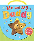 img - for Me and My Daddy book / textbook / text book