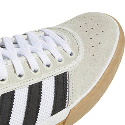 Low Cblack adidas Top Crywht Gum4 Mens BzAWqBRn5x