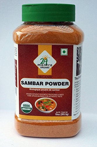 pepper salt powder - 3