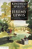 Kindred Spirits, Jeremy Lewis, 0006543383