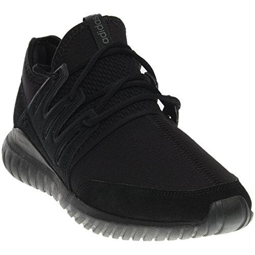 finest selection 8eadf cabd9 homme femme de vendre certains docuHommests chez adidas adidas adidas  tubular radial de vie facile 20f941