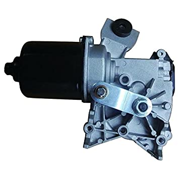 Nuevo motor para limpiaparabrisas para Honda Civic Sedán 76505-sr1-a05 76574-s01-a06 76574s01 a07: Amazon.es: Coche y moto