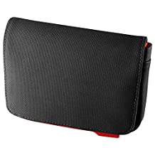 TomTom 6-inch Universal Carry Case for Start 60/GO 600/6000