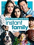 Instant Family HD (AIV)