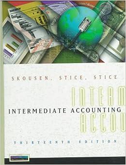 intermediate-accounting