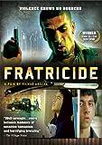 Fratricide - DVD (Turkish/Kurd