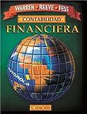 Contabilidad Financiera 9789687529622