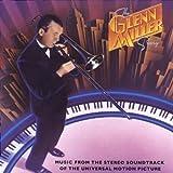 The Glenn Miller Story by Original Soundtrack (1992-03-17)