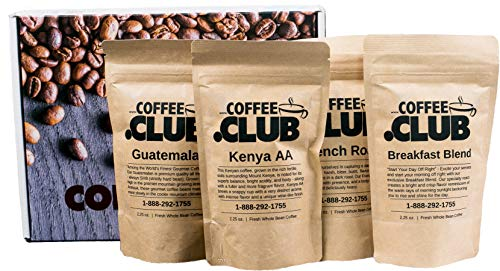 Buy the best coffee in the world comes from