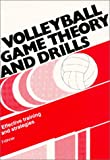 Volleyball, B. Frohner, 0920905366