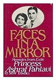 Faces in a Mirror, Ashraf Pahlavi, 0132991314