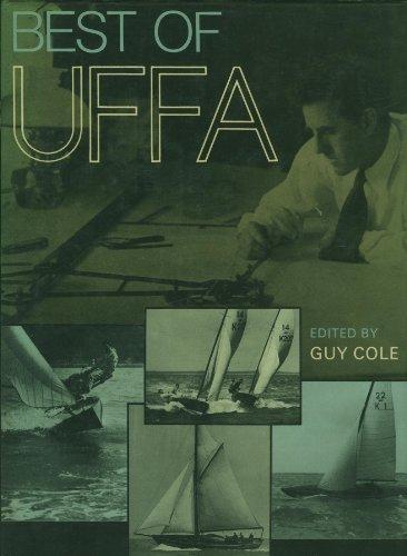 Best of Uffa