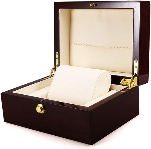 Cajas de colección con Tapa de Almacenamiento y Pantalla Caja de ...